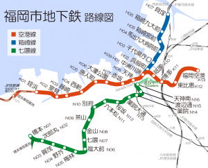 fukuoka_city_subway_map_ja