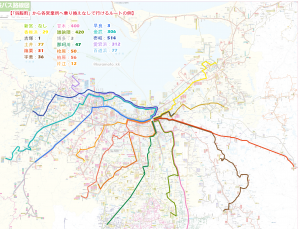 all_map_gofukumachi
